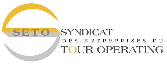 Syndicat des Entreprises du Tour Operating et des agences de voyage haut de gamme