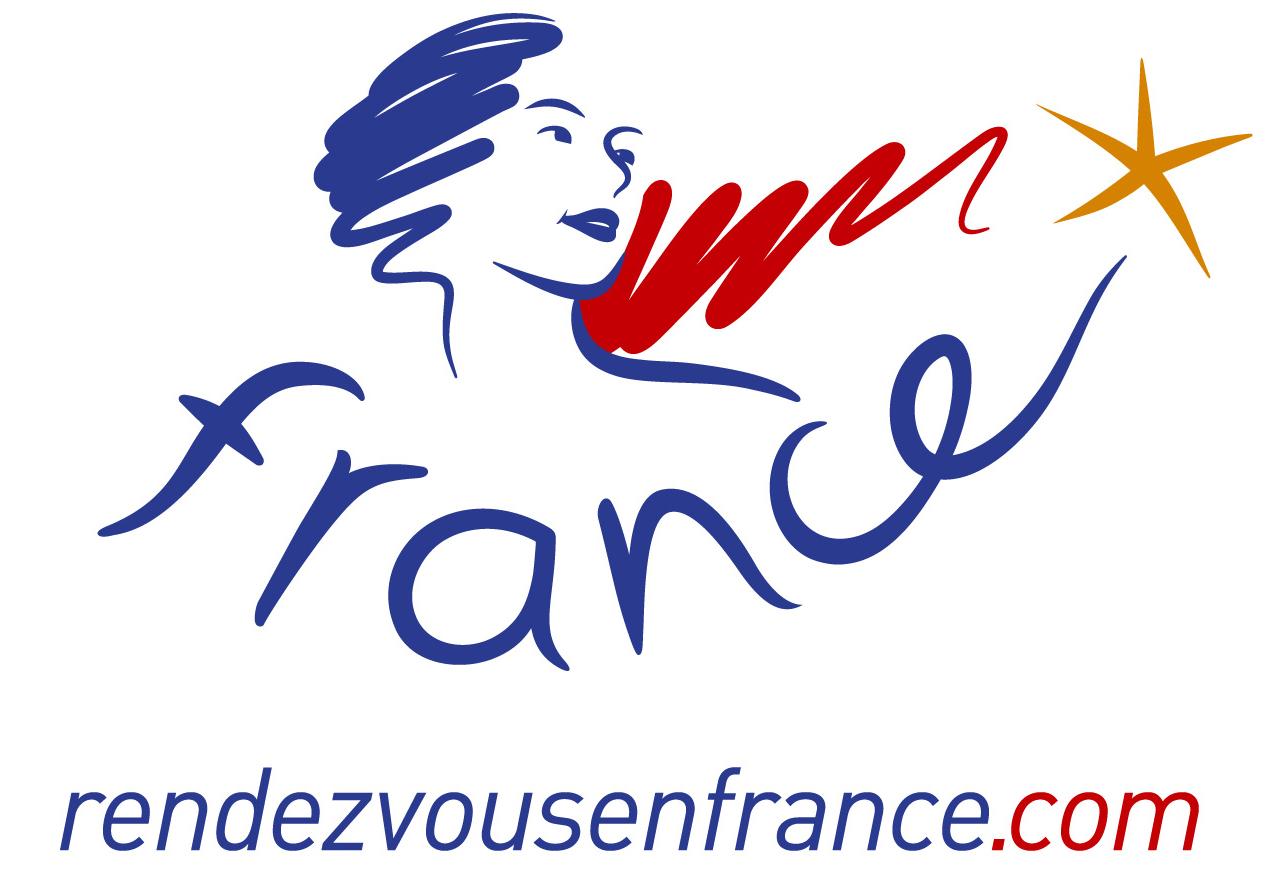 Agence de voyage sur Mesure Atout France