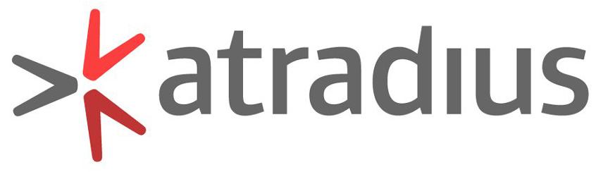 Logo Garant Atradius
