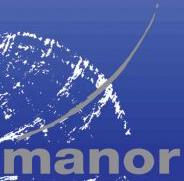 MANOR, association pour les agences de voyages sur mesure et haut de gamme