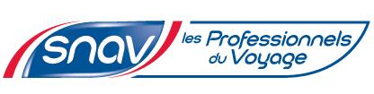 Syndicat National des agences de voyages sur mesure et haut de gamme