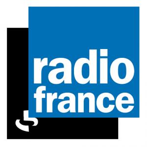 20120109215942!Logo_radiofrance_2006