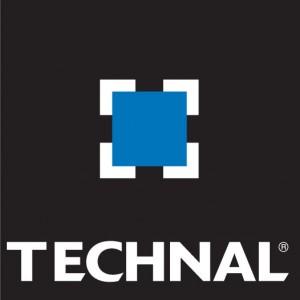 logo Domal-Technal
