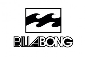 640_billabong logo_1