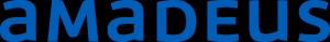 Amadeus logo 2014