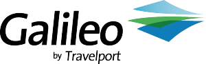 Galileo_Travelport