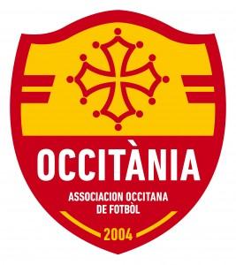 Logo-occitanie