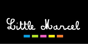 Logo_Little_Marcel