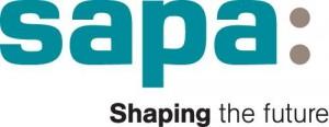 Sapa_Logo