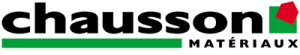 logo_chausson-materiaux