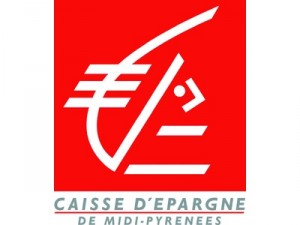 logo_part_2012-09-19-13-cemp